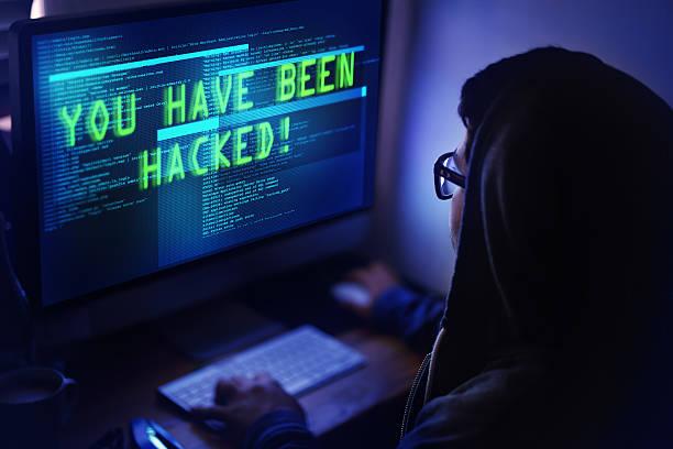 Volunteers will surveillance on Cyber Crime (साइबर क्राइम पर नजर रखेंगे अब वालंटियर्स) साइबर अपराधियों पर पैनी नजर रखने हेतु भारत के गृह मंत्रालय ने सभी राज्यों के पुलिस विभाग को ऐसे वालंटियर्स तैयार करने को कहा है जो साइबर सुरक्षा में अपना योगदान दे सके। INDIAN CYBER CRIME CO - ORDINATION CENTER , यह गृह मंत्रालय के अंतर्गत एक संस्था है जिसने वालंटियर्स का रजिस्ट्रेशन कराने की योजना बनायीं है। उत्तर प्रदेश , जम्मू-कश्मीर ने तो यह प्रक्रिया प्रारंभ भी कर दी है।
