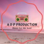 A D P Production (9)