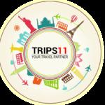 Trips-11-new-logo